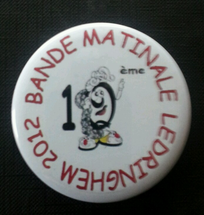 badge10ansbml1.jpg